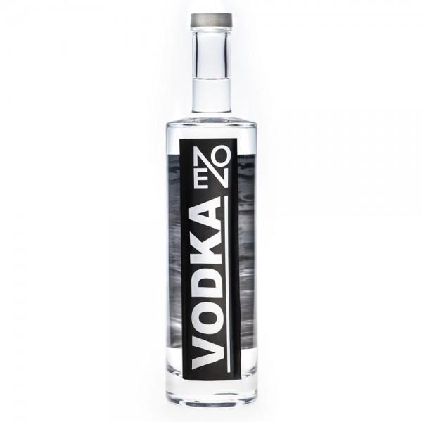 NOEN Vodka, 40 Vol.-%